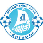 FC Dnipro Dnipropetrowsk
