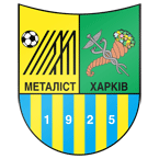 Metalist Charkiw