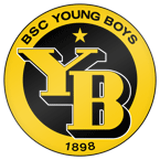 BSC Young Boys Bern