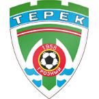 Terek Grosny
