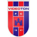 Videoton FC Szekesfehervar