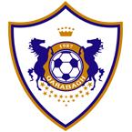 FK Qarabağ