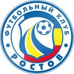 FC Rostow