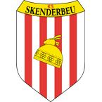 Skënderbeu Korcë