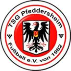 TSG Pfeddersheim