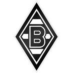 Borussia Mönchengladbach II