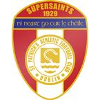 St Patrick's Athletic
