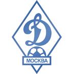 Dynamo Moskau