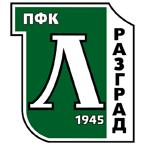 Ludogorets Razgrad