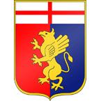 CFC Genua 1893