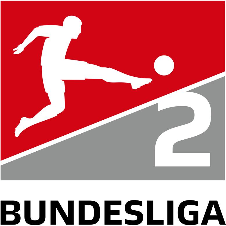 2. Bundesliga: Verfolgen Sie alle Highlights zwischen dem Hamburger SV und den Würzburger Kickers im Liveticker. Wer gewinn?